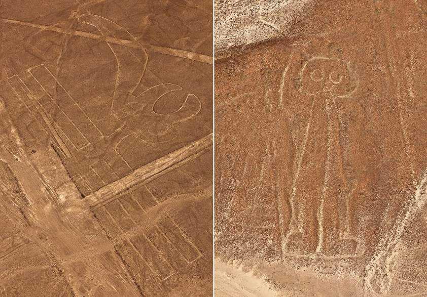 Nazca_Lines_Peru_1