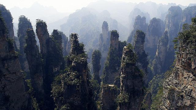hallelujah mountains2
