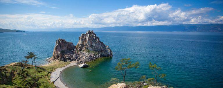 lake-baikal-768x303