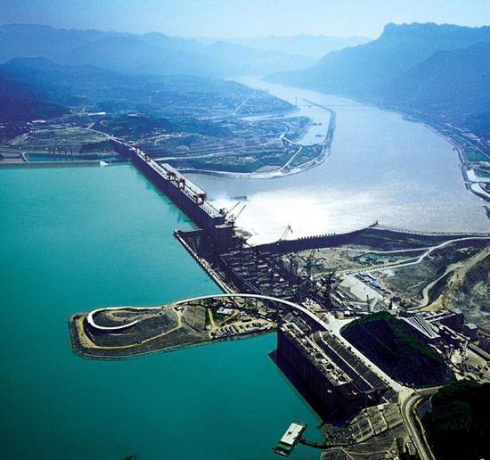 three-gorges-dam