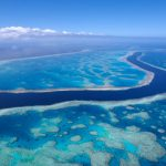 great-barrier-reef1
