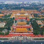 forbidden-city-over-view-beijing-china-1288484584